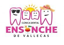 Logo Verano | Clínica Dental Ensanche de Vallecas